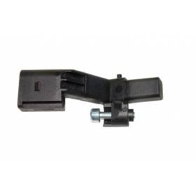 Capteur PMH / Emetteur inductif pour Audi ref 077905381F