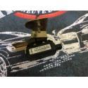 Capteur combiné d'accélération ESP G200 / G202 ref 1J1907637A 1J0907657A ATE 10.0980-0031.1 10.0980-0422.2