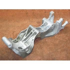 Support compact / Support d'accessoires pour VW / Audi  / Seat 2L3 / 3L2 ref 022260087 / 022260087A / 022260087D
