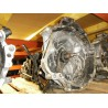 Boite de vitesses mécanique pour V6 TDI 180 cv QUATTRO type ENV / FTM ref 01E300048EX +++
