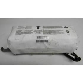 Airbag passager / Module de sac gonflable pour BMW E46 ref 39711235101T