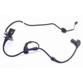 Sensor abs / Sensor de velocidad para Audi A6 ref 4B0927803E
