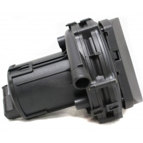 Pump with secondary air-colling for Audi / Seat / VW / Skoda ref 06A959253 / 078906601D / 078906601M