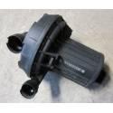 Bomba de aire secundario para Audi / Seat / VW / Skoda ref 06A959253B / 06A959253E