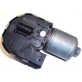 Motor limpiaparabrisas VW Touran 2K1955119A 2K1955119B 2K1955119C 1T1955119 1T1955119A 1T0955119C