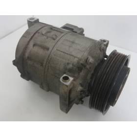 Compresseur de clim / climatisation pour VW / Seat ref 6Q0820803H / 6Q0820803D / 6Q0820803DX / 6Q0820803HX