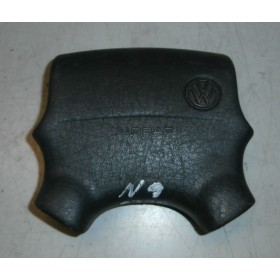 Airbag wheel /  Unit of inflatable bag for VW Golf mk3 ref 3A0880201B