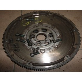Flywheel for 1L9 TDI 105 cv mechanical gear-box