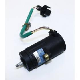 Transmetteur de position d'accélération Audi A4 B5 ref 028907475AC 028907475AM Bosch 0280752003