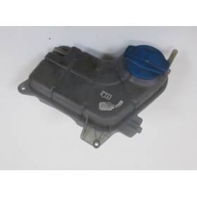 Réservoir / bocal de liquide de refroidissement / Vase d'expansion pour Audi A4 / Seat Exeo ref 8E0121403C