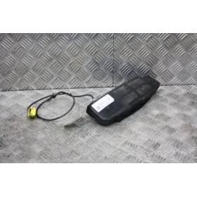 Module de sac gonflable latéral passager pour VW Touran ref 1T0880242H