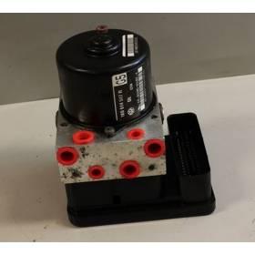 Abs pump unit Audi / Seat / VW / Skoda ref 1K0614517R 1K0614517AC Ate 10020601824 10096003573  10096003623 10.0206-0222.4