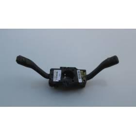 Bloc commodo complet pour VW / Audi / Seat ref 4B0953503E / 8L0953513J