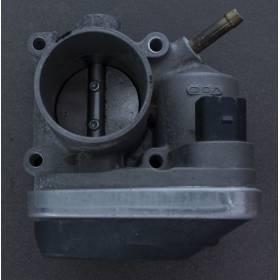 Boitier papillon pour Audi / VW / Skoda / Seat 1L2 / 1L4 essence ref 036133062 / 036133062B / 036133062N / 036133062L