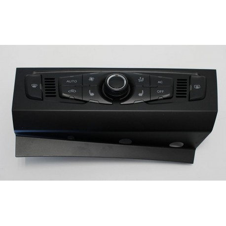 AC Controller / Regulator / Second-hand part for Audi A4 / A5 / Q5 ref 8T1820043P 8T1820043AA 8T1820043AN 8T1820043AH