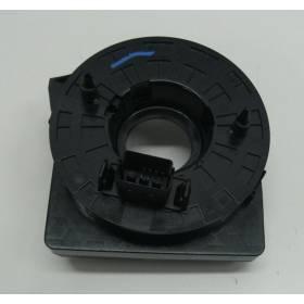 Bague de rappel pour angle de braquage capteur G85 ref 6Q0959654D / 279.948 / 25797969