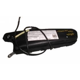 Module de sac gonflable latéral conducteur pour VW Touran ref 1T0880241H