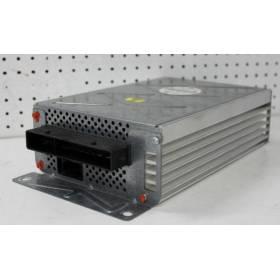 Amplificateur avec logiciel pour Audi A6 4F ref 4F0910223 / 4F0910223C / 4F0910223G / 4F0910223E / 4F0910223M / 4F0035223N