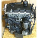 Motor TDI 1L9 TDI 105 cv type BXE VW / Audi / Seat / Skoda
