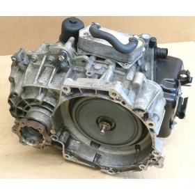 Gearbox Audi / VW / Seat / Skoda DSG type JPK HFQ HJP JPJ HXS HQL HQM HXT JPQ HYC GYM HBP HLE HLG GYP GPQ