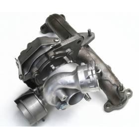 Turbo 1L9 TDI 105 cv BLS / BSU ref 03G253014T / 03G253014TX