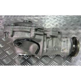 differential group / Transmission Haldex pour BMW ref 7572051-01 / 31517533433 Ratio 3.64