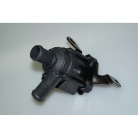 Pompe de liquide de refroidissement secondaire ref 5Q0965561B / 7.04071.16.0 / 12 V