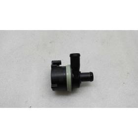 Pompe de liquide de refroidissement secondaire ref 6R0965561A / 1.24.021.005.02