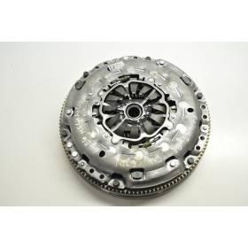 Flywheel 1L6 TDI ref 04L105273