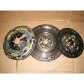 Flywheel  ref 03G105266AC / 03G105266BM / 03G105264D / 03G105264G