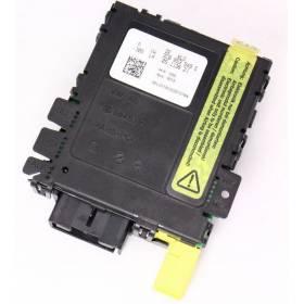 Module électronique pour commodo combiné ref 3C0953549A / 3C0953549E / 3C0953549P / 3C0953549AF / 3C0953549AH