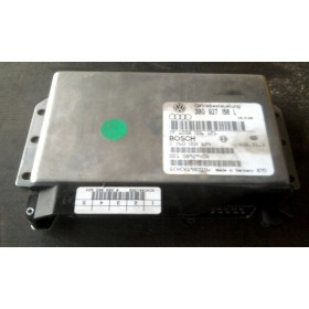 Calculateur électronique pour boite de vitesses automatique VW Passat 3B ref 3B0927156L / Ref Bosch 0260002624