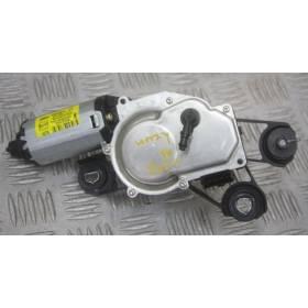 Moteur d'essuie-glace arrière pour Seat Altea / Leon II / Toledo ref 5P0955711 / 5P0955711A / 5P0955711B / 5P0955711C
