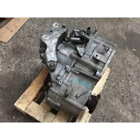 6-speed manual gearbox type JMA / HVS ref 02Q300042B / 02Q300043SX / 02Q300040MX
