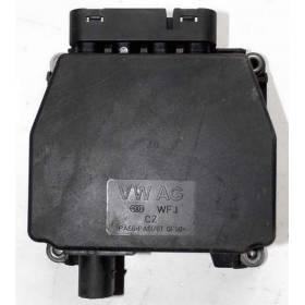 Bloc d'électrovannes pour VW Passat 3C 1L9 / 2L TDI ref 3C0906625 / 3C0906625A