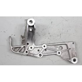 Motor support / Rest ref 1K0199296D / 1K0199296C / 1K0199296E / 1K0199296F / 1K0199296J