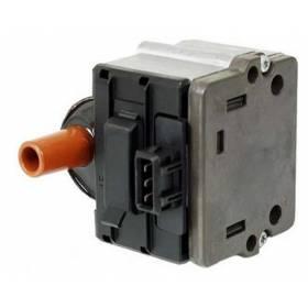 Transformateur d'allumage ref 357905105 / 357 905 105 pour VR6