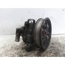Pompe de direction assistée / Pompe à ailettes pour Audi A6 ref 4F0145155P