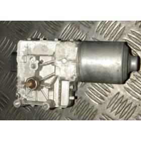Front wiper motor Audi A3 8P ref 8P2955119A / 8P2955119B / 8P2955119C