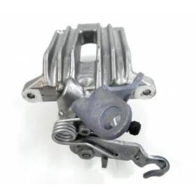 Etrier arrière droit passager / Boitier d'étrier de frein pour Audi / VW / Skoda / Seat ref 1K0615424D / 1K0615424J