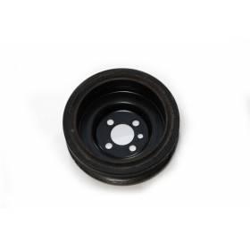 Poulie damper / amortisseur de vibration pour 1L6 TDI ref 038105243M