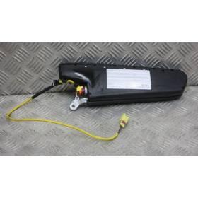 Module de sac gonflable latéral conducteur pour VW Touran ref 1T0880241A / 1T0880241B / 1T0880241D / 1T0880241F