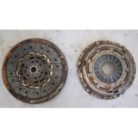 Flywheel Sachs for 1L9 / 2L TDI ref 03G105266N / 03G105266AT / 03G105266BH