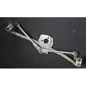 Front windscreen wiper linkage without motor Audi / Seat / VW / Skoda ref1J1955603B 1J0955325A 1J1955023A 1J1955023AB 1J1955023C