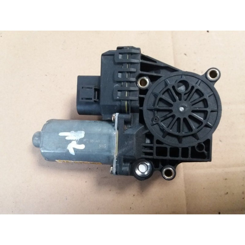 Motor Of Front Window Winder For Audi A6 Ref 4b0959801b
