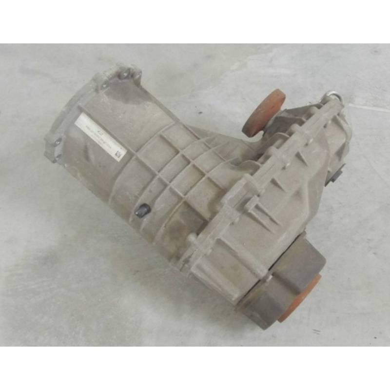 Joints d/'Huile Arrière Mainshaft Boîte de vitesses pour boite de transfert ZF4 boîtes de vitesses TZB100220