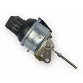 Wastegate / Membrane d'air de Turbo pour Audi / Seat / VW / Skoda 2L TDI ref 03L253019P / 03L253056G / 03L253056T / 03L198716B