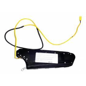 Module de sac gonflable latéral conducteur pour Audi A6 4F ref 4F0880241B / 4F0880241D / 4F0880241E / 4F0880241G