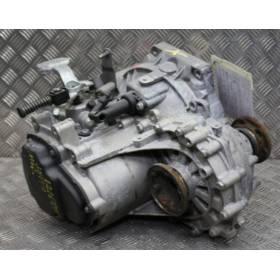 Boite de vitesses mécanique 5 rapports 1L9 TDI type FNE / GQQ / JCR