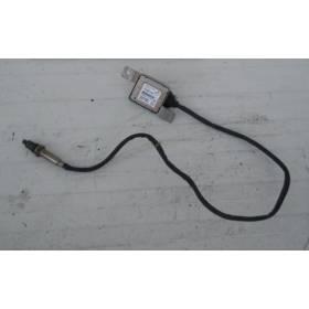 Calculateur avec capteur nox pour controleur des gaz d'echappement ref 059907807B / 059907807D / 059907807F / 059907807G